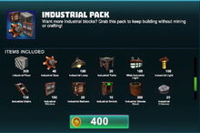 Creativerse Industrial Pack 2017-07-03 21-02-57-202