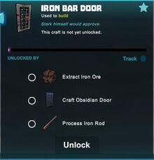 Creativerse unlocks R43 2017-06-11 13-14-38-180 furniture doors windows