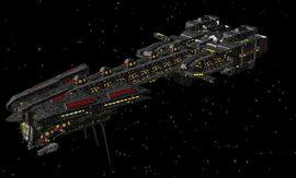 GC2TA Terran Alliance 1312389584