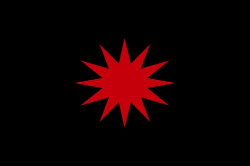 Creative Sci-Fi Wiki