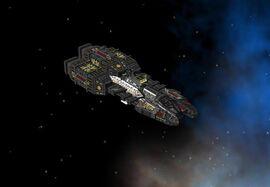 GC2TA Terran Alliance 1314902906