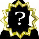 File:Badge-4277-7.png