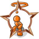 File:Badge-4274-1.png