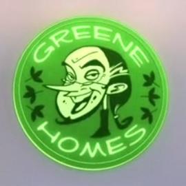 GreeneHomesLogo