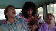 Kerry, Lisa, Jesse
