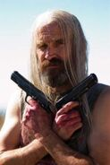 Otis-B-Driftwood-Bill-Mosely-from-The-Devils-Rejects-Psycho-Killer-Horror-Movie-Review