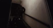 StairsCopsMC2