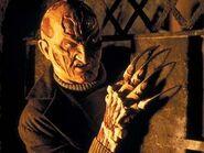 Freddy krueger new nightmare 5837