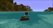 Creativia port 2