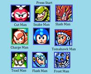 MegamanScreenShot