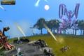 Zavvaku Attack on Phran 2