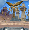 Asteromorph God Spore.png