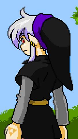 File:Dark Legacy Dark Link Portrait.png