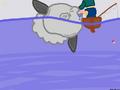 Mola Molajob