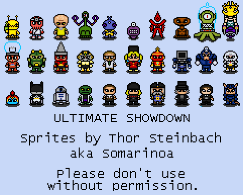 File:Ultimate Showdown Sheet 13.png