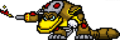 Pyro Platypus Sprite.png