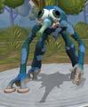 Kfaux Spore
