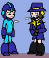 Flasher Meets Mega.png