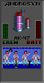 Androsynth Outrigger.png