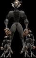 Fittest Brute Spore