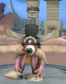 Ailodon Starmayor Spore.png