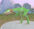 Elasmobranchisaurus Spore