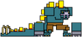Cruncher MS Sprite.png