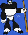 Panda Man.png