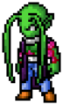 Airbrush Sprite Left.png