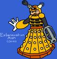 Extermination Man.png