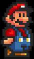 Mario Mario Lounge.png