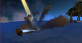 Zavvaku Ocean War 4