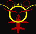 Outer Terrestrial Organization Flag.png