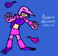 Aparo Woman (Redesign).png