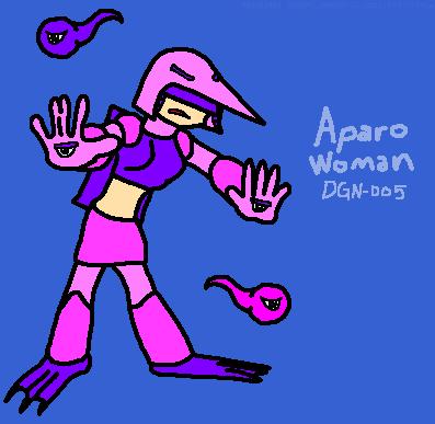 File:Aparo Woman (Redesign).png