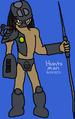 Hunts Man.png