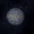 Kimba (Planet).png