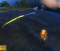 Zavvaku Ocean War 6