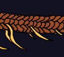 Martyr (Sagan IV)