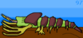 Buryworm