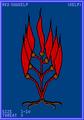 Red Vuukelp Card