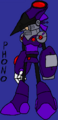 Phono.png