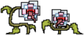 Carnoblossom Stage 2 & 3 MS Sprite.png