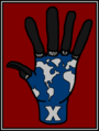 Xenarc Project Insignia.png