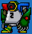 Funnel Man 2012.png