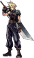 Cloud Dissidia Art.png