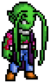 Airbrush Sprite Right.png
