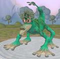 Rhandy Spore-1