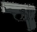SIG Sauer P239.png