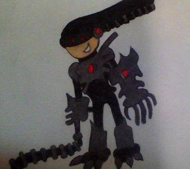 File:Xeno Man Fan Art 1.jpg